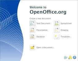 Resume Templates Open Office Top Resume Templates Resume Template Open Office Info Resume ...