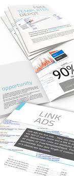 advertising advertising proposal template advertising proposal template