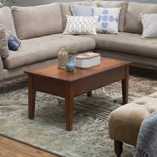 Beautiful Traditional Round Coffee Table Coffee Tables Attractive Coffee Tables With Lift Top Inspiration