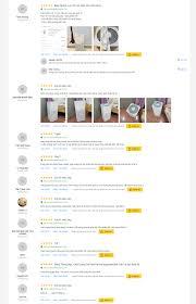 REVIEW Máy Lọc Không Khí Xiaomi Mi Air Purifier 2H   by Vinh Hoa   Mua Ở  Đâu