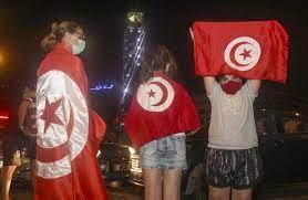 تونس.. البلد الذي أنهى عصر الأحزاب   علي قاسم