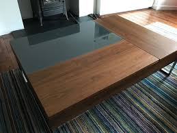 brilliant boconcept coffee table bo concept chiva in corstorphine edinburgh gumtree uk lugo barcelona adrium marble adjule murcium