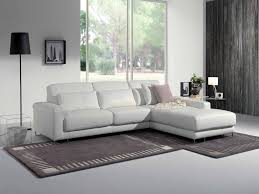 Italian Sofa Awesome Italian Furniture Design Stylish And Luxurious Home