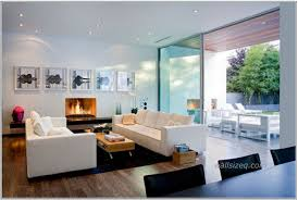 Small Picture Stunning Modern House Designs Inside Pictures Home Ideas Design