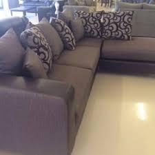 Texas City Discount Furniture & Mattress 47 s Home Decor