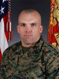 USMC Life - USMC Sergeant major relieved after allegations of embellished  records surfaceUSMC Life | USMC Life