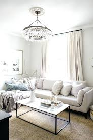living room chandelier best chandeliers for luxury gorgeous lighting ideas india