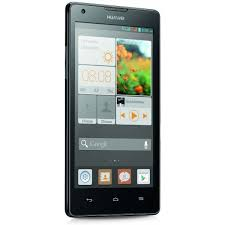 Huawei Ascend G700: 10 Tests & Infos ...
