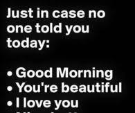 A Funny Good Morning Quote Best of Funny Good Morning Quotes For Facebook Hd Photo New HD Quotes