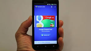 Google Wallet Vending Machine Awesome Can A Phone Replace Your Wallet I Went Shopping To Find Out CNET