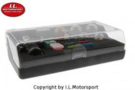 mx 5 replacement bulb fuse box na0 7051999 mx 5 replacement bulb fuse box 2