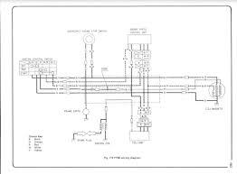 3wheeler world add new section yamaha champ wiring diagram yamaha yt60 tri zinger (all years) compliments of monroemike