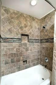 bathroom tub tile ideas bathtub tile ideas fair tile bathroom tub design ideas of best bathtub