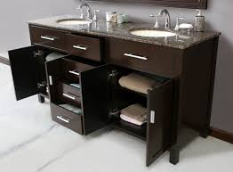 Bathroom Cabinets Bathroom Vanity Sinks Home Depot Double Vanity