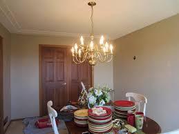 murano due lighting living room dinning. Image Of: Murano Glass Chandelier Globes Due Lighting Living Room Dinning