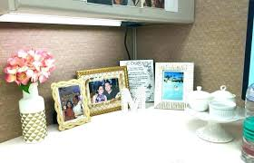 decorations for office desk. Fine Decorations How To Decorate My Office Decoration Medium Size Decorating  Ideas At For Decorations For Desk E