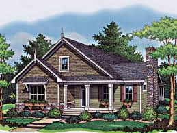 cute small house plans lovely cute country cottage house plans cute cottage pany