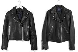 if you like a bit more polish go for top s jacket which is made from a er soft premium leather or if you prefer a more lived in look