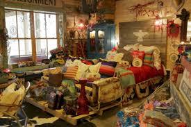 diy bohemian bedroom. Creative Diy Bohemian Bedroom Decor Ideas 05