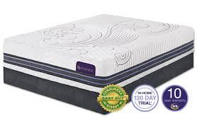 serta memory foam mattress.  Serta F300 SmartSupport With Serta Memory Foam Mattress L