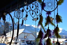 Dream Catcher Vancouver Dreamcatcher Hostel 13