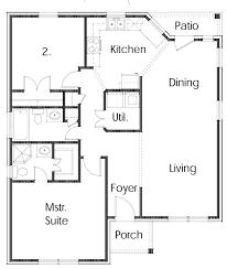 luxury simple bird house plans or simple bluebird house plans unique wood bird house plans free beautiful simple bird house plans
