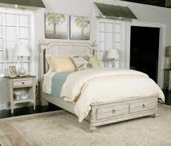 Kincaid Tuscano Bedroom Furniture Kincaid Tuscano Bedroom Furniture Bedroom Style Ideas