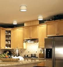 recessed light for shower light over shower recessed lighting design ideas astonishing alternatives to recessed lighting recessed light for shower