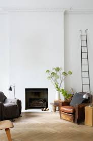 interior white paintBest White Paint  Shades of white paint  Gloss Dove Dirty