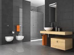 Bathroom Ideas Blue And Brown Interior Design Tiffany Blue ...