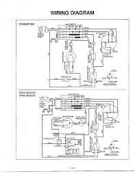 ac run capacitor wiring diagram wirdig wiring diagram honeywell on air conditioner wiring diagram capacitor