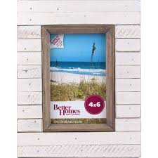 better homes and gardens picture frames. Contemporary Gardens Better Homes And Gardens 3Opening 4x6 Beveled Picture Frame Black   Walmartcom On And Frames T