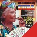 Experience Cuba: The Golden Era of Cuba