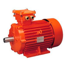 three phase motors all industrial manufacturers videos ac motor three phase asynchronous 690v