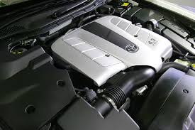 Toyota UZ engine - Wikipedia