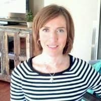 "4 ""Bonnie Quiggle"" profiles | LinkedIn"