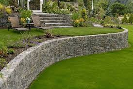 Small Picture Decor of Backyard Retaining Wall Ideas 90 Retaining Wall Design