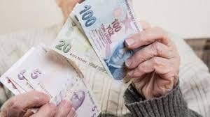 Emekli maaşları ne zaman yatacak? Ocak ayı emekli maaşı hangi gün ödenecek?