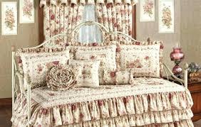 kids daybed bedding architecture kids daybed comforter sets popular bedding for