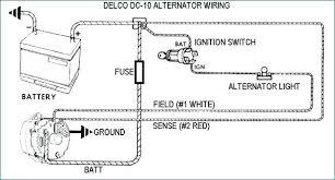 old forklift wiring diagram for druttamchandani com old forklift wiring diagram for ford ranger alternator wiring diagram toyota forklift wiring diagram pdf