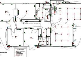 basic electrical wiring diagram house wiring diagram and House Receptacle Wiring Diagrams house electrical wiring diagrams connections in outlet light house plug wiring diagram