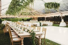 the hidden agenda of best outside wedding venues