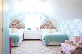 Slanted Roof Bedroom Ideas Large Size Of Living Room Ideas With Fireplace Sloped  Ceiling Shed Eclectic . Slanted Roof Bedroom Ideas Small Sloped Ceiling ...
