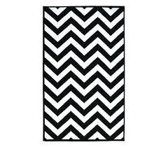 lovely white and black rug and black and white dorm decorating chevron college rug black and