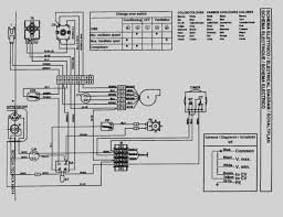 home air conditioner wiring diagram autoctono me in fonar me Split Phase Motor Schematic new of home air conditioning wiring diagrams ac diagram 3 phase in for conditioner