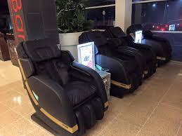 vending massage chairs. Vending Massage Chair 15.jpg Sa Sa; Click To Enlarge Image Vending_massage_chairs 1.jpg Chairs
