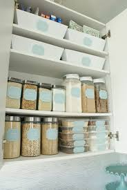 For Organizing Kitchen Ideas For Organizing Kitchen Pantry Home Design Ideas