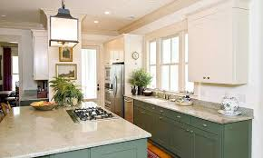 Tips For Trimming Costs From Bathroom And Kitchen Remodels Socotra New Kitchen And Bath Remodeling Costs Collection