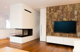 cork wall tiles perth