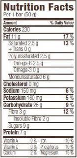 clif bar nut er organic chocolate peanut energy bars
